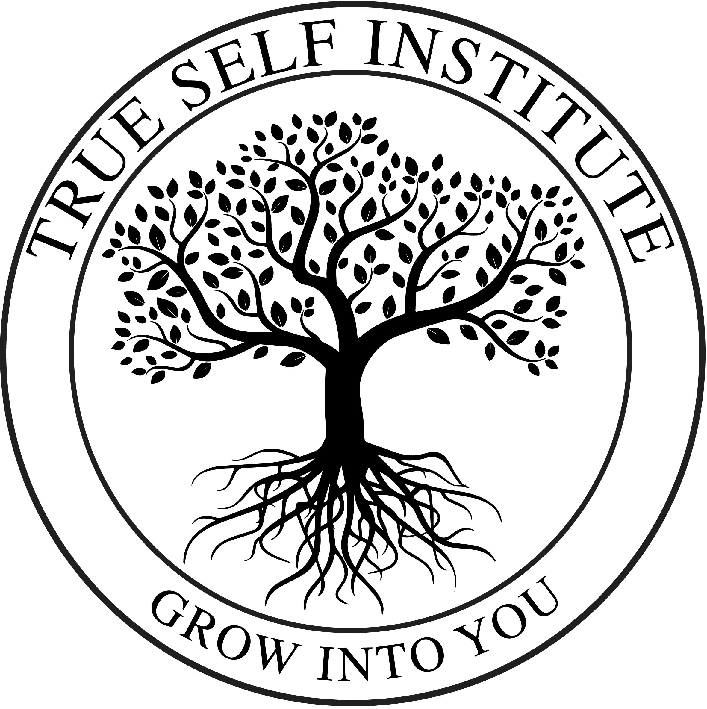 True Self Institute