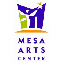 mesa-arts-center-24.jpg